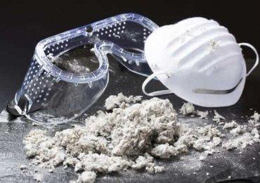 Çevre ve Şehircilik Bakanlığı tarafından doğrudan yetkilendirilmiş olan firmamız tarafından asbest testi hizmeti alabilirsiniz.